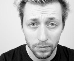 Alexander Derno