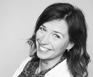 Annika Klyver